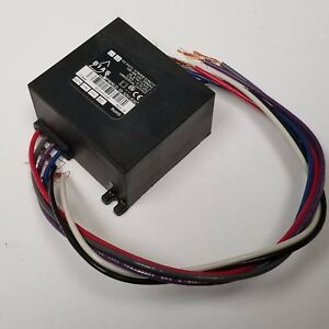 Bias Bpwxld 10 32u 035 Led Power Supply 10w 32v 350ma