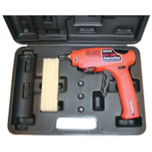 Master Appliance Gg 100k Portable Butane Glue Gun Kit