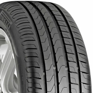 4 New 205 55 16 Pirelli Cinturato P7 Run Flat 55r R16 Tires 14200