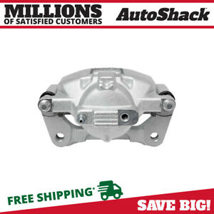 Brake Caliper For 2008 2016 Dodge Grand Caravan 2007 2012 Jeep Wrangler 1 Piston
