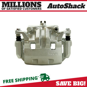 Front Right Brake Caliper For 2005 2016 Nissan Frontier 2005 2012 Pathfinder