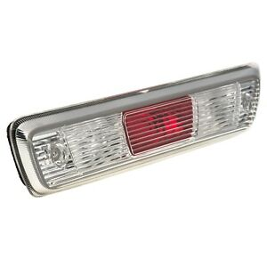 2009 2014 Ford F150 3rd Third Brake Light Lamp Updated Model Oem New Al3z13a613e