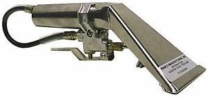 National Brand Alternative 883047 Upholstery And Stairs Tool 3 Ft