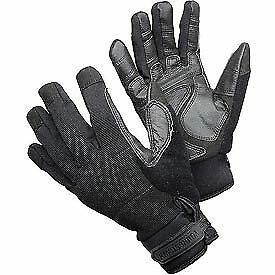 Youngstown Glove Co 08 8450 80 m Military Work Glove Waterproof Winter Med
