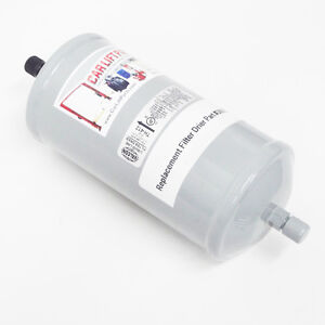 Yellow Jacket A c Recovery Machine Replacement Filter 38003 With Machine Unlock