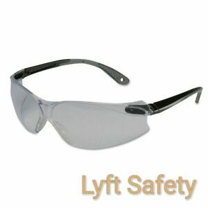 3m Virtua V4 Protective Safety Glasses Anti scratch 11671 00000 20 Pick Size