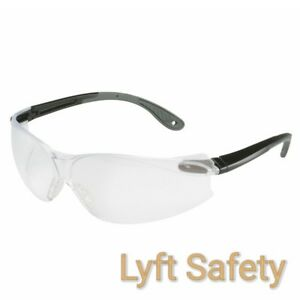 3m Virtua V4 Protective Safety Glasses Anti fog Clear 11672 00000 20 Pick Size