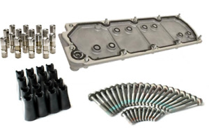 Afm Dod Delete Kit For 2006 2014 Chevrolet Gen Iv 5 3l 6 0l 6 2l Engines