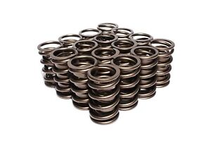 Comp Cams 987 16 Dual Valve Springs 1 430 Sbc Bbc Chevy Ford Set Of 16