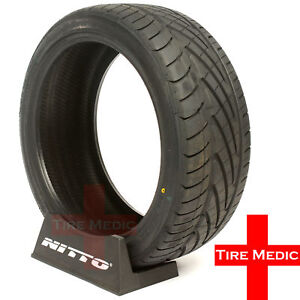 4 New Nitto Neogen Neo Gen Sport Tuner Tires 225 45 17 225 45zr17 2254517