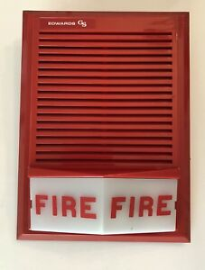Fire Alarms Information On Purchasing New And Used