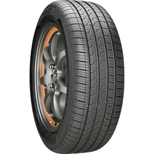 4 New 205 55 16 Pirelli Cinturato P7 As 55r R16 Tires 34140