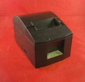 Star Micronics Tsp600 Thermal Printer Fast Shipping