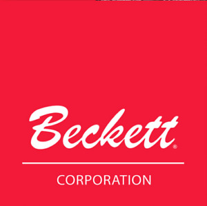 Beckett 51970u Terminal Base Kit