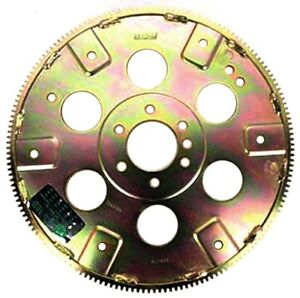 B M 20233 Flexplate For 168 Tooth 454 Cid