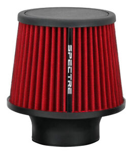 Spectre Performance 9132 Spectre Conical Filter