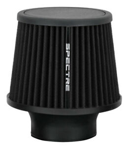 Spectre Performance 9131 Spectre Conical Filter