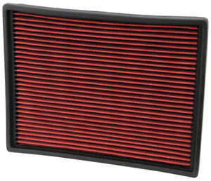 Spectre Performance Hpr8755 Spectre Replacement Air Filter