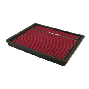 Spectre Performance Hpr7440 Spectre Replacement Air Filter