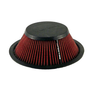 Spectre Performance Hpr4939 Spectre Replacement Air Filter