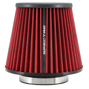 Spectre Performance Hpr9617 Spectre Conical Filter