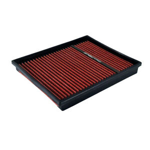Spectre Performance Hpr8080 Spectre Replacement Air Filter