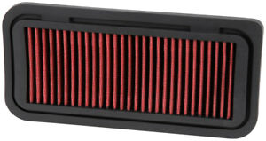 Spectre Performance Hpr9115 Spectre Replacement Air Filter