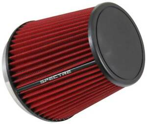 Spectre Performance Hpr0892 Spectre Conical Filter