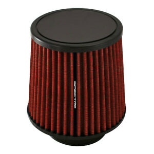 Spectre Performance Hpr9935 Spectre Conical Filter