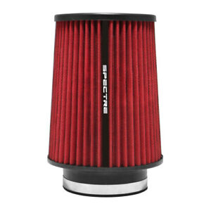 Spectre Performance Hpr9889 Spectre Conical Filter