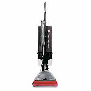 Sanitaire Euksc689a Lightweight Uprights Commercial Vacuum 30 Cord 5 Amps