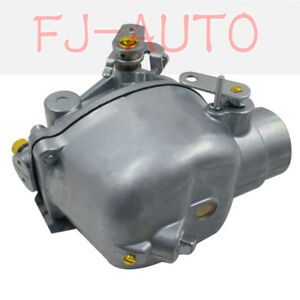 For Massey Ferguson 533969m91 Carburetor Fit To35 Mf35 F40 Mh50 Mf50 Mf135