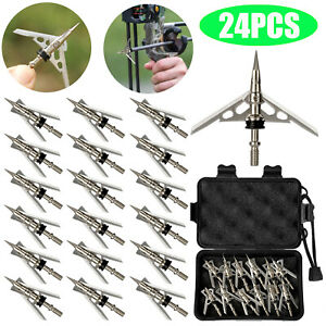 Solution Welding Flux cored Rods 20pcs Free Shipping 2 500mm Wire Brazing