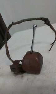 Vintage Guide 6004 Self Canceling Turn Signal Head