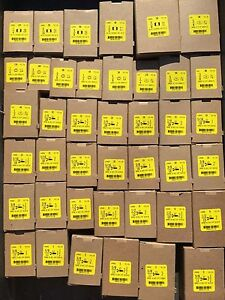 Grade 8 Bolts Nuts Flat Lock Washers Assortment Kit 1302 Pieces Boxed Up To 2