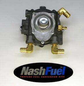 Nikki Replacement Propane Regulator Eg65146921 668078 851 Nissan 65146921 Lpg Lp