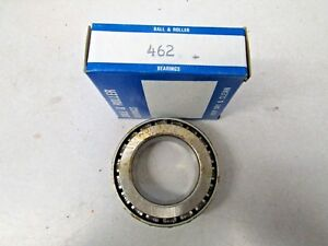 Lot Of 6 New Koyo 462 Bearing