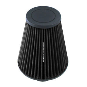 Spectre Performance Hpr9609k Spectre Conical Filter