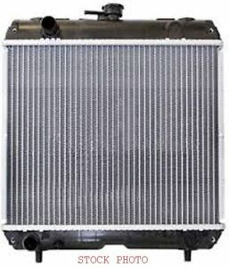 Oem Kubota Radiator K7711 85210 Rtv1100 Rtv1140 All Variations