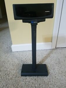 Verifone Ruby Customer Display P040 08 300 Free Shipping