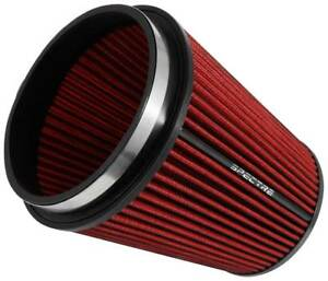 Spectre Performance Hpr9891 Spectre Conical Filter