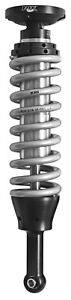 Fox Shocks 883 02 025 Fox 2 5 Factory Series Coilover Ifp Shock Set