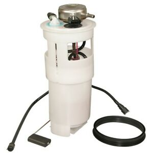 Fuel Pump For 2000 Dodge Ram 2500 Van V8 5 9l Only Fit 35 Gal Fuel Tank