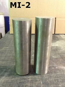 17 4 Stainless Steel Round Bar Stock Various Size 25lb Grab Box