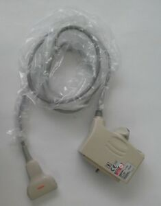 Toshiba Plt 805at Linear Ultrasound Probe
