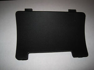 2011 2018 Dodge Charger Police Console Trim Filler Panel