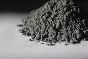 Zinc Powder Zinc Dust 3 Lbs 99 Pure 5 8 Micron Size