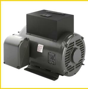 R 30 30 Hp 220 Vac Phase a matic Rotary Phase Converter