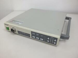 Olympus Cv 240 Video Processor Evis Video System Center