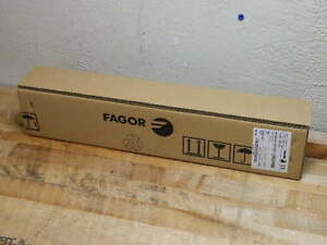 Sealed Fagor Encoder Linear Scale For Dro 10 270mm Readable Length Mkt 27